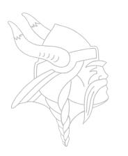 viking8