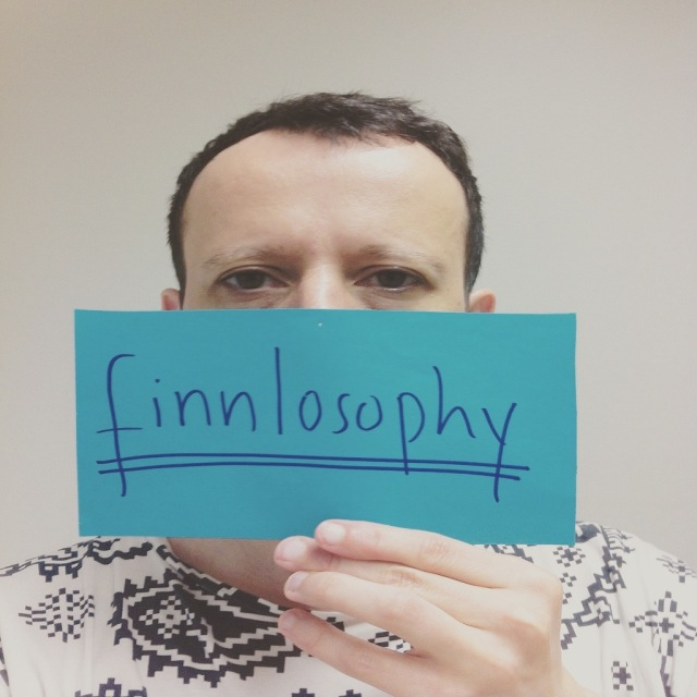 finnlosophy