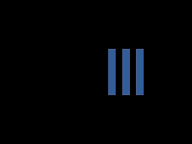 3via_logo_preto
