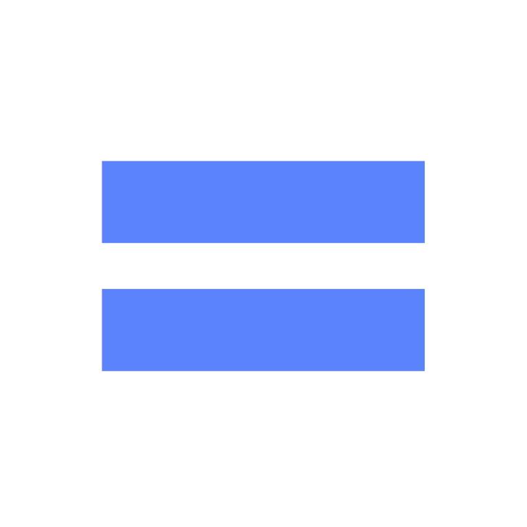 igual_square