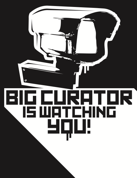 big_curator