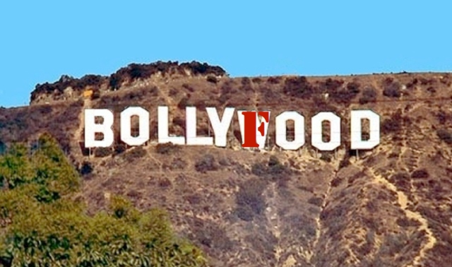 bollyfood.001