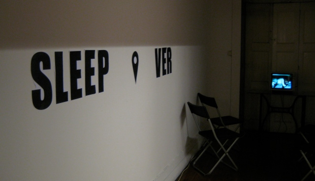 sleepover13