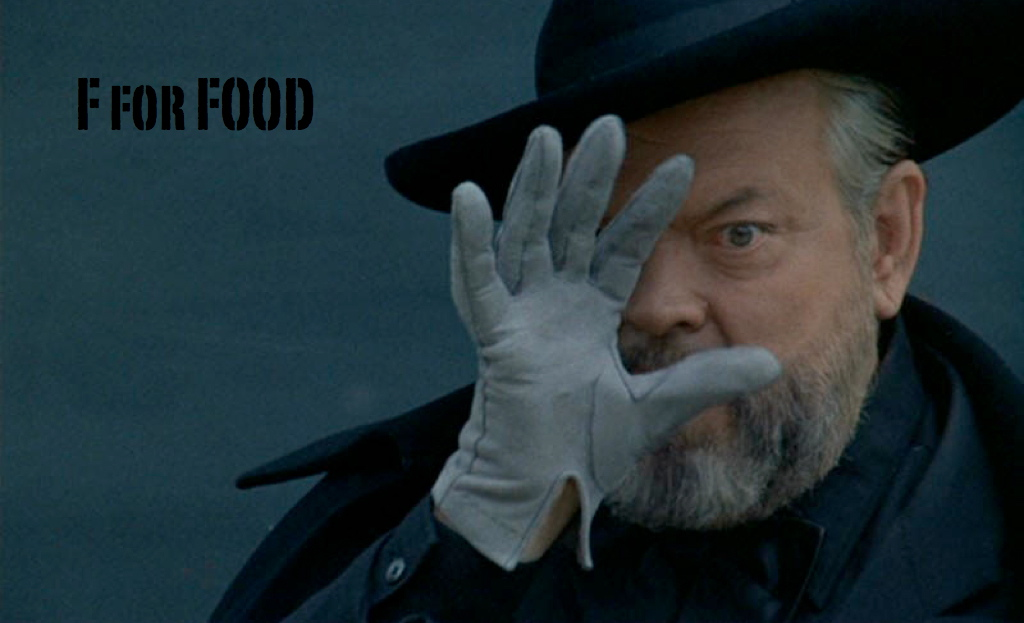 f_for_food