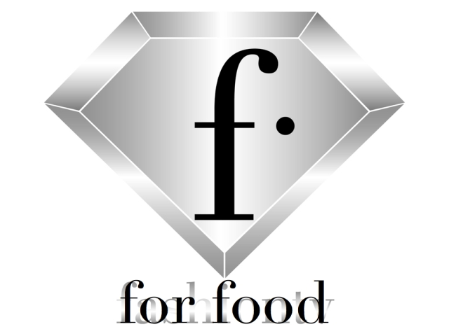 fforfood.001