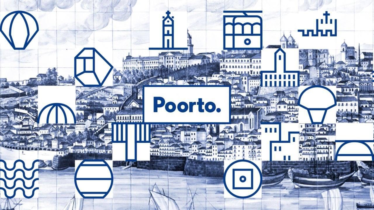 poorto