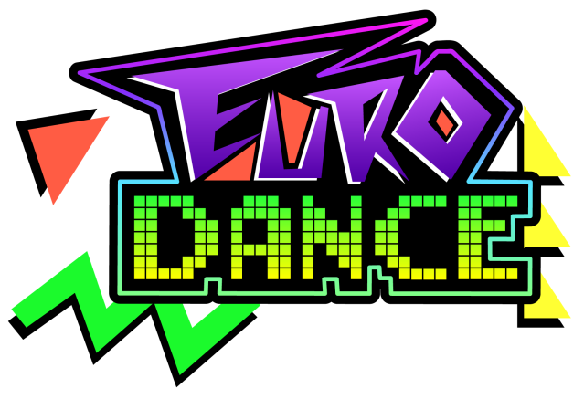 eurodance_logo